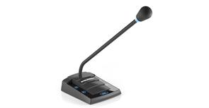 Микрофон Stelberry D-120