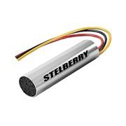 Микрофон Stelberry M-40