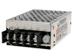Источник питания в кожухе Олевс RS-25-15 MW