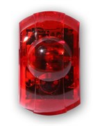Извещатель звуковой Астра-10 исп. М1