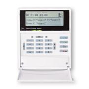 Пульт контроля и управления Теко Астра-812 Pro
