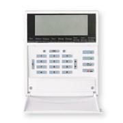 Пульт контроля и управления Теко Астра-814 Pro