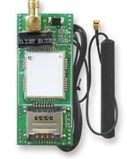 Модуль  GSM Теко