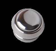 Кнопка выхода JSB-Kv14