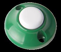 Кнопка выхода JSB-Kn-24