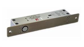 Электромеханический замок-защёлка ACCORDTEC AT-EL500A-2