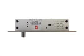 Электромеханический замок-защёлка ACCORDTEC AT-EL500B-2