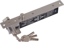 Электромеханический замок-защёлка ACCORDTEC AT-EL600-2