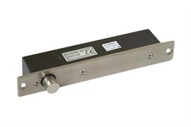 Электромеханический замок-защёлка ACCORDTEC AT-EL700B-2