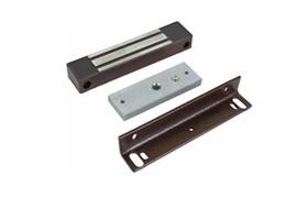 Электромагнитный замок (с уголком) ACCORDTEC ML-295K