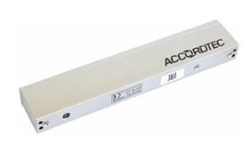 Электромагнитный замок ACCORDTEC ML-295AL