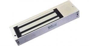 Электромагнитный замок ACCORDTEC ML-500A
