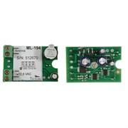 Электронная ACCORDTEC плата ML-194