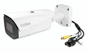 Видеокамера Bolid VCI-120-01