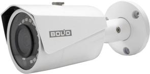 Видеокамера Bolid VCI-123