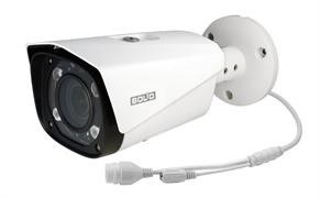 Видеокамера Bolid VCI-130