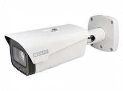 Видеокамера Bolid VCI-121-01