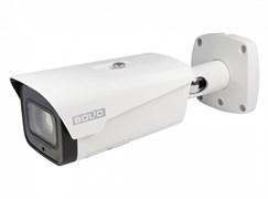 Видеокамера Bolid VCI-140-01
