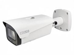 Видеокамера Bolid VCI-180-01