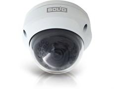 Видеокамера Bolid VCI–242