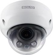 Видеокамера Bolid VCI–230