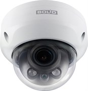 Видеокамера Bolid VCI–220