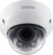 Видеокамера Bolid VCI–220-01