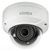 Видеокамера Bolid VCI–240-01