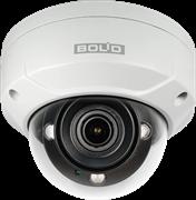 Видеокамера Bolid VCI–280-01