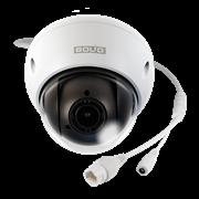 Видеокамера Bolid VCI–627-00
