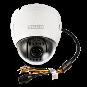 Видеокамера Bolid VCI–628-00