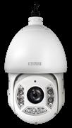 Видеокамера Bolid VCI–528