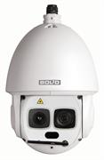 Видеокамера Bolid VCI–529-06