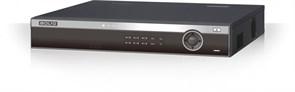 Видеорегистратор Bolid RGI-1648P16