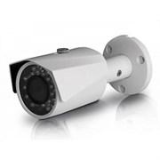 Видеокамера Bolid VCG-113