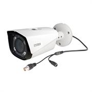 Видеокамера Bolid VCG-120-01