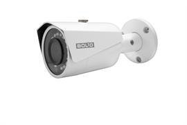 Видеокамера Bolid VCG-122