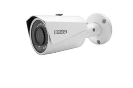Видеокамера Bolid VCG-123