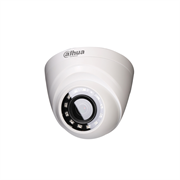 Видеокамера Bolid VCG-812