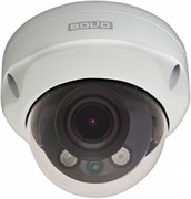 Видеокамера Bolid VCG-220-01