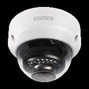 Видеокамера Bolid VCG-222