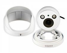 Видеокамера Bolid VCG-820-01