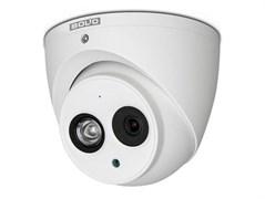 Видеокамера Bolid VCG-822