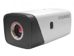 Видеокамера  Bolid VCG-320