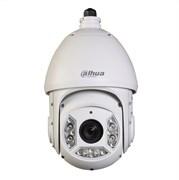 Видеокамера Bolid VCG-528