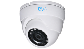 Видеокамера HD RVi-1ACE100