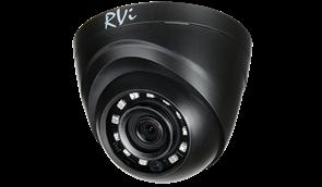 Видеокамера HD RVi-1ACE102
