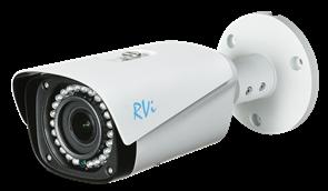 Видеокамера HD RVi-1ACT102