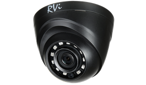 Видеокамера HD RVi-1ACE202