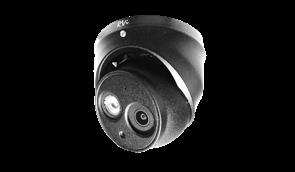 Видеокамера HD RVi-1ACE202A